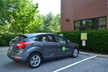 Purdue Zipcar Program