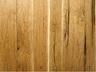 FNR Hardwood - Butternut