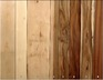 FNR Hardwood - Sweetgum