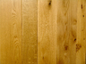 FNR Hardwood - White Oak