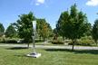 Pickett Memorial Park
